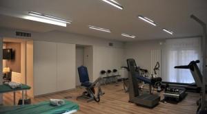 instalaciones-6-650x360